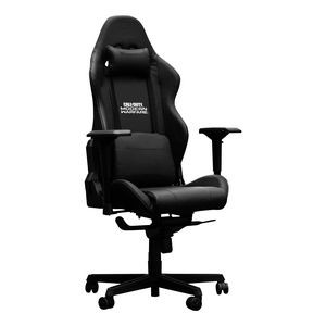 Xpression Gaming Chair